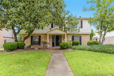 11506 Inwood, Houston, TX 77077 - MLS#: 82959093