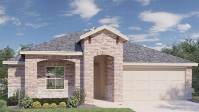 2926 Specklebelly Drive, Baytown, TX 77521 - #: 82964461