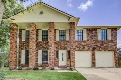 2103 Zavalla, Friendswood, TX 77546 - MLS#: 82980245