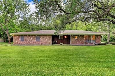 13803 6th, Santa Fe, TX 77517 - MLS#: 82982519