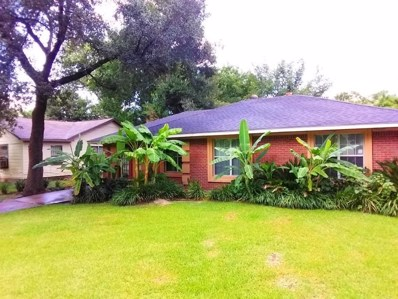10310 Wolbrook Street, Houston, TX 77016 - MLS#: 83020469