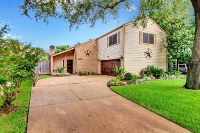 15823 Seven Springs, Houston, TX 77084 - MLS#: 83020712
