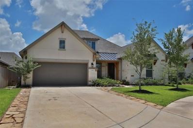 20111 Three Chutes, Cypress, TX 77433 - MLS#: 83021848