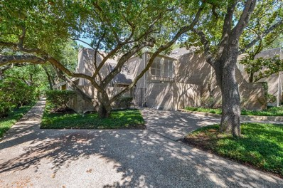 15573 Memorial Drive, Houston, TX 77079 - MLS#: 83045370
