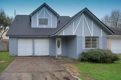 29322 Brookchase Drive, Spring, TX 77386 - MLS#: 83069002