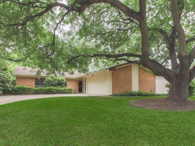 8023 Sharpview, Houston, TX 77036 - MLS#: 83083065