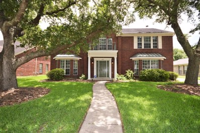 2025 Cutter, League City, TX 77573 - MLS#: 83087070