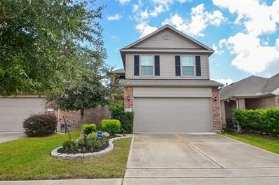 14847 Aberdeen Meadow, Houston, TX 77053 - MLS#: 83103297