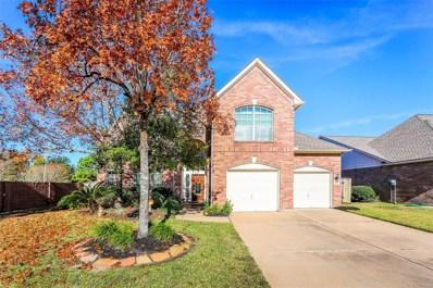 9130 Kirkstone Drive, Spring, TX 77379 - MLS#: 83107496