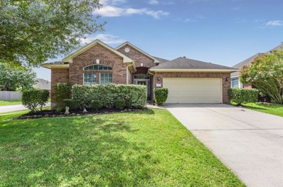7103 Fountain Lilly Drive, Humble, TX 77346 - MLS#: 83133130