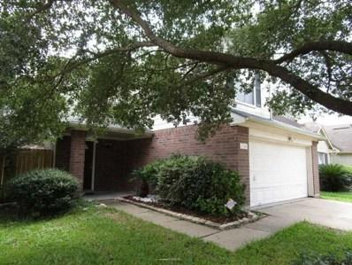 17307 Lobo, Houston, TX 77084 - MLS#: 83144359