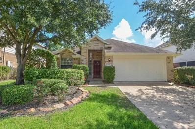 6002 Crestford Park, Houston, TX 77084 - MLS#: 83152183