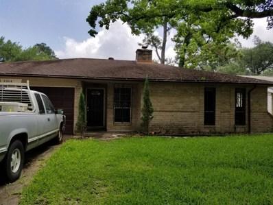 23114 Newgate Drive, Spring, TX 77373 - MLS#: 83198920