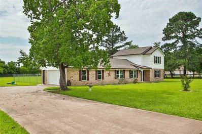 18203 W Cypress Hill, Cypress, TX 77433 - MLS#: 83213123