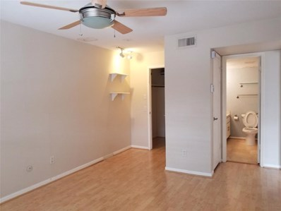 845 Augusta UNIT 26, Houston, TX 77057 - MLS#: 83227399