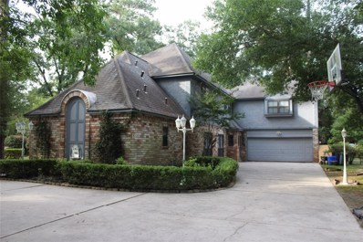 23014 Trailwood Lane, Tomball, TX 77375 - MLS#: 83280620