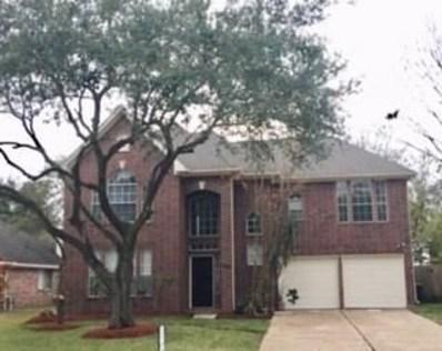 13818 Rosebranch Court, Houston, TX 77059 - #: 83284940