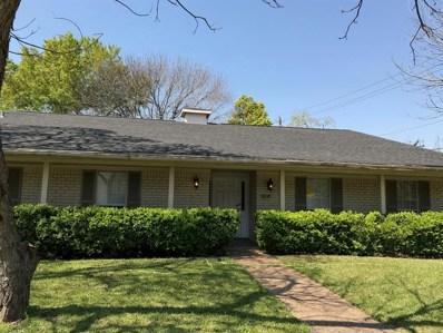 3839 Sun Valley Drive, Houston, TX 77025 - MLS#: 83295152