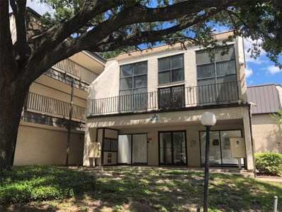 3005 Walnut Bend UNIT 35, Houston, TX 77042 - MLS#: 83302996