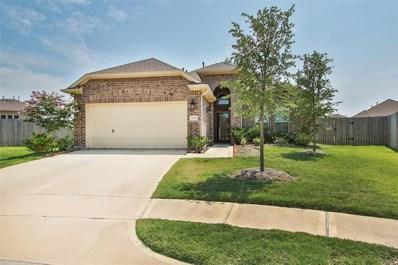11714 Cardinal Hills Court, Cypress, TX 77433 - MLS#: 83308283