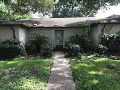 7710 Streamside, Houston, TX 77088 - MLS#: 83309796