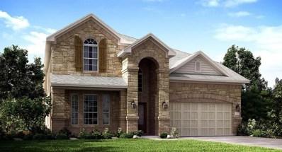 10834 Campbell Point, Missouri City, TX 77459 - MLS#: 83317317
