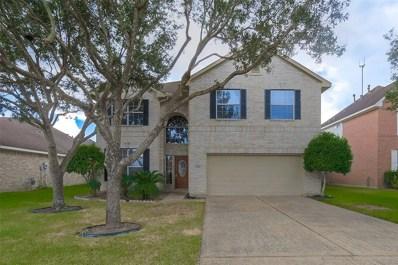 1618 Pebble Brook, Missouri City, TX 77459 - MLS#: 83320861
