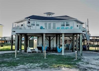 914 Beach Drive, Surfside Beach, TX 77541 - MLS#: 83325883