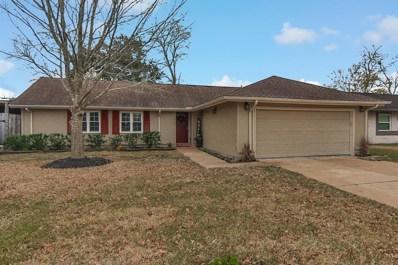 16922 Stardale Lane, Friendswood, TX 77546 - #: 8333109