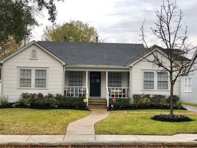 2407 Goldsmith Street, Houston, TX 77030 - #: 83337772