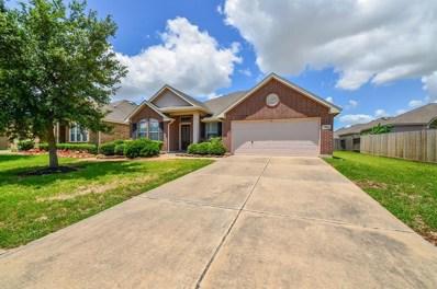 3515 Raintree Village Drive, Katy, TX 77449 - MLS#: 83341836