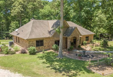 10465 Champion Village, Conroe, TX 77303 - MLS#: 83365620