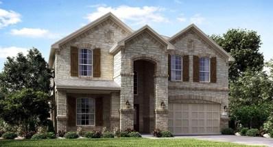 29319 Sagewood Arbor Lane, Katy, TX 77494 - MLS#: 83369618