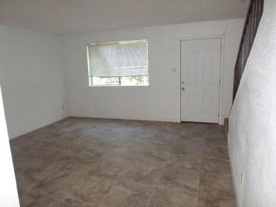 15507 N Aldine Westfield Road UNIT 0, Houston, TX 77032 - MLS#: 83369984