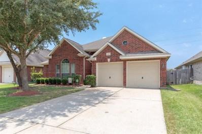10415 Mossy Brook, Cypress, TX 77433 - MLS#: 83385859