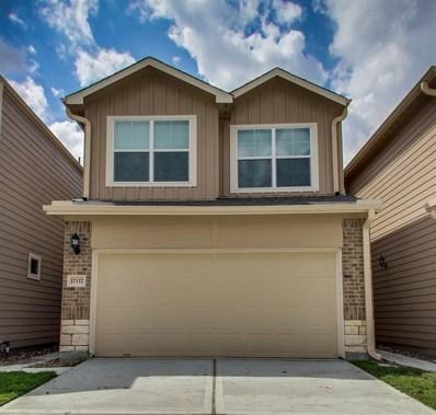 17112 Wilthorne Colony, Houston, TX 77084 - MLS#: 83413645