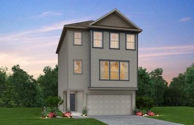 9309 Bauer Vista Drive, Houston, TX 77080 - MLS#: 83424114