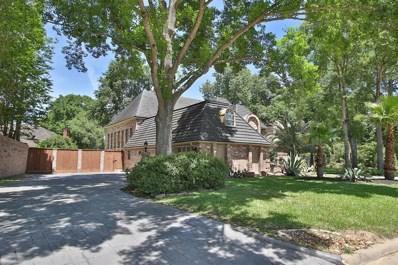 3010 Cedar Woods Place, Houston, TX 77068 - MLS#: 83442903