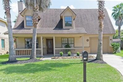 17427 Waterview Dr, Montgomery, TX 77356 - MLS#: 83446498