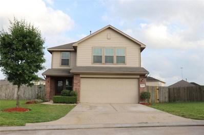 17106 Falcons Nest Landing Drive, Hockley, TX 77447 - #: 83450008