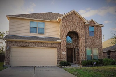 5422 Brookway Willow Drive, Spring, TX 77379 - MLS#: 83471988