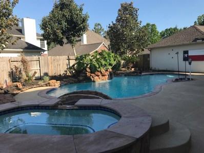 3207 Sandstone Court, Pearland, TX 77584 - MLS#: 83472500
