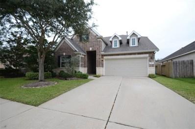 3819 Windmill Creek Drive, Richmond, TX 77407 - MLS#: 83475718