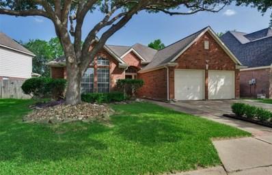 21511 Santa Clara Drive, Katy, TX 77450 - MLS#: 83513606