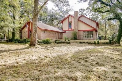 7310 Cobbs Oak Lane, Rosharon, TX 77583 - MLS#: 83519091