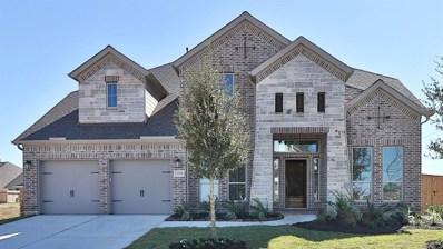 13608 Aspen Ridge Lane, Pearland, TX 77584 - MLS#: 83519519