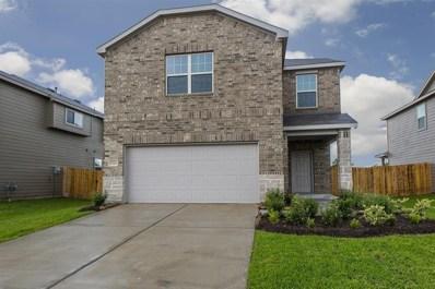 2323 Northern Great White Crt, Katy, TX 77449 - MLS#: 83553589