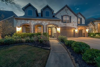 27914 Burchfield Grove, Katy, TX 77494 - MLS#: 83567863