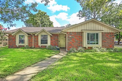 7402 Grape Street, Houston, TX 77074 - MLS#: 83578942