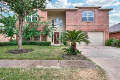 14327 Pelican Marsh, Cypress, TX 77429 - MLS#: 83585979